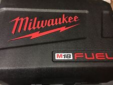 Milwaukee HD Box Einlage 3 für M18 FDD//FPD//ONEDD//ONEPD