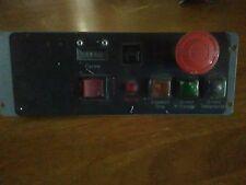 5315  SPEED DEMON 5 FIVE GALLON VORTEX MIXER CUBE/RELAY TIMER-RED DEVIL EQUIP
