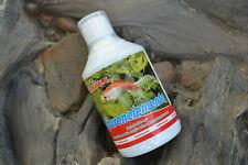 17,90?/L  Femanga Spurenelemente 500ml Wasseraufbereiter Pflanzen