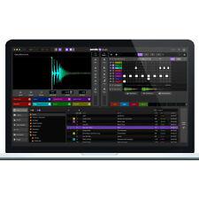 Serato Studio, Software Download Beat Making Dj Mashup