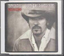 Bruce Springsteen Missing (1996) [Maxi-CD]