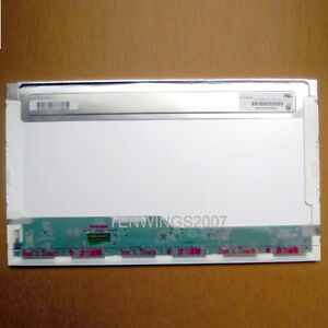 """17.3"""" FHD TN laptop LCD SCREEN for MSI GS70-65M GE70-2OC CMO1720 non-touch 40PIN"""