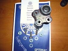 Rotules (2) susp. AV (G&D) Opel Vivaro ess. - dies. (LDPA44)