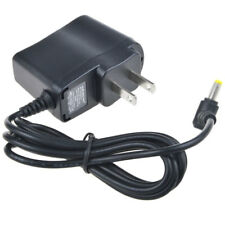 Power Adapter For Kodak EasyShare V530 V570 V603 V610 V705 V803 Z760 5V Charger