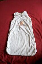 Mothercare Boy or Girl Baby Sleeping Bag like Grobag - 0 to 6 months - 2.5 tog