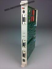 Siemens Simatic S5 Interface 6AW5463-0AB 6AW5-463-0AB