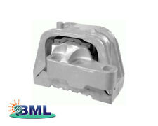 AUDI, SEAT, VW  ENGINE MOUNTING RIGHT. PART- 1K0 199 262 L