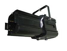 F.A.L Profilscheinwerfer Sagomatore 1000W 20-40°