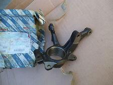 7770983  FUSELLO RUOTA SINISTRO FIAT PUNTO 176 FINO AL 1999 NUOVO ORIGINALE