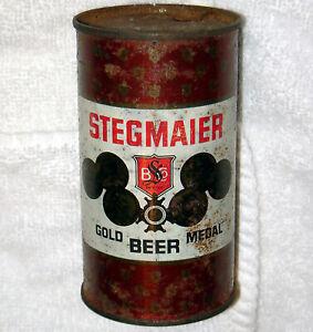 Stegmaier (Empty)