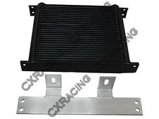 Trans Oil Cooler For 04-05 GM Chevrolet Silverado 1500HD/2500HD 6.6L Duramax LLY