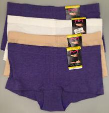 Maidenform Cotton Blend Boyshorts For Women For Sale Ebay
