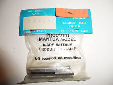 MANTUA MODEL 22618 4 Perni 4x40,9
