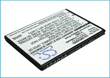 Li-ion Battery for Samsung Galaxy M Pro II GT-B7810 GT-S5368 Wave Y Galaxy Chat