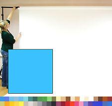 LAGOON Creativity Photographic Background Paper 2.72 x 11m Roll 111206