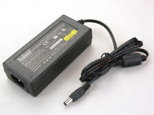 Indeed Ultra Low Noise AC90-265V Adapter DC12V5A for Tripath TA2024 TA2020 T amp