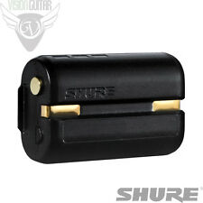 NEW! Shure SB900A (SB900) Lithium-Ion battery (Works with most PSM Series)