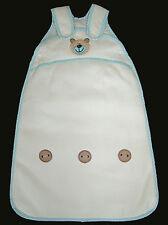Mothercare Baby Sleeping Bags & Sleepsacks