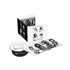The Complete BBC Sessions Deluxe Edition LED Zeppelin 0081227943899