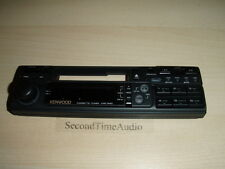Kenwood KRC-940 Faceplate Only- Tested Good Guaranteed!