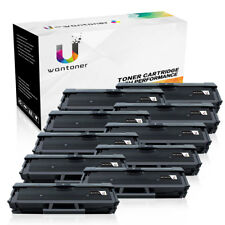 New MLT-D111S Toner Cartridge for Samsung 111S Xpress M2020W M2070FW Printer Lot