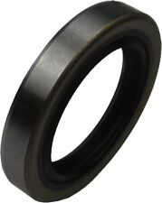 EZGO Golf Cart Crankshaft Oil Seal  - Fits Both Sides - 2-cycle | 1980-1993