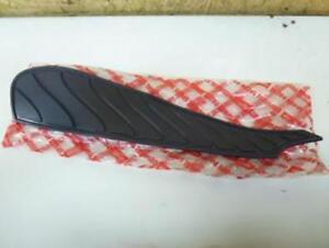 Schutz Betrieb Fuß Roller Aprilia 150 Leonardo 1996 - 1998 AP8138260 Neu