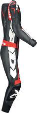 FLM Motorrad-Lederbekleidung & -Kombis