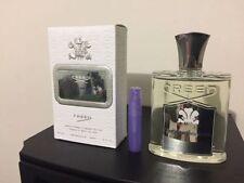 Virgin Island Water Eau de Parfum Unisex Fragrances