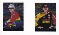 1995 Premium HOT PURSUIT #HP3 Jeff Gordon BV$15! SWEET & SCARCE!
