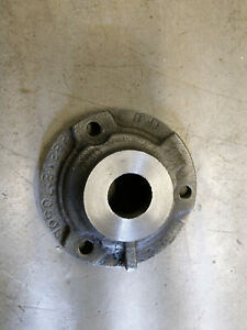 FORD 2000E GEARBOX CLUTCH BEARING TRUMPET, modified