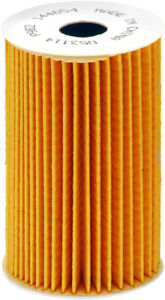 Engine Oil Filter ACDelco Pro PF463G