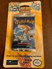 Vintage+Pokemon+Trading+Card+Game+-+11+Tradable+Cards+-+NEW+IN+SEALED+PACK