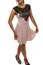 Vestiti da donna tunica taglia XL