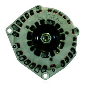 Alternator ACDelco Pro 335-1090