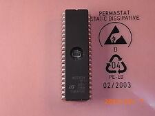 M27c1024-12f1 STMicroelectronics 1 Mbit UV EPROM cerdil - 40