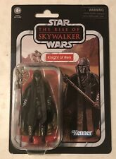 Knight of Ren action figure - Star Wars Vintage Collection (VC155) New 💥💥