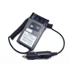 12-24V Batterie Eliminator For WOUXUN KG-UVD1P KG-UV6D KG-689/699 Walkie Talkies