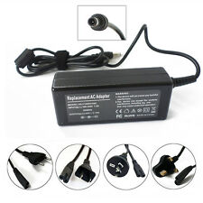 60w AC Adapter Power Supply Cord for Samsung NP-Q1 Ultra Q1U ADP-60ZH AD-6019