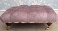 Laura Ashley Velvet Traditional Furniture
