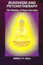 New ListingBuddhism and Psychotherapy