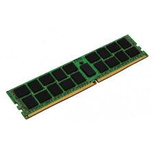 Kingston Technology Server Ktd-pe424/32g 32gb ECC Reg Ddr4 Module