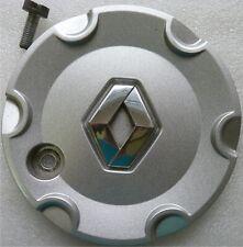 original Renault Nabendeckel Felgendeckel Nabenkappe center hub cap Nervastella