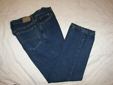 Urban Up Jeans - Size 32 x 30