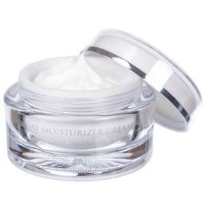 Vivo Per Lei Moisturizer Hydrating Dead Sea Minerals Anti-Aging Day Cream