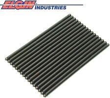 Small Block Chevy Pushrods Sbc Chevy 350 305 400 16 Hardened 516 7900 100