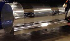 Kenworth W900 SS Fuel Tank Fairing 73in Long