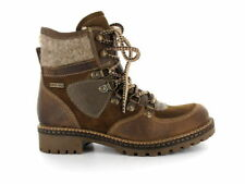 Tamaris Damenstiefel & -stiefeletten im Boots-Stil mit 36 Größe