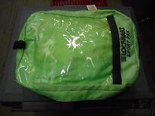 Lockhart Phillips Sport Pak Universal Fuel Gas Tank Magnetic Small Bag 110-704