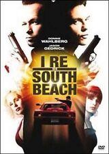 I RE DI SOUTH BEACH DVD